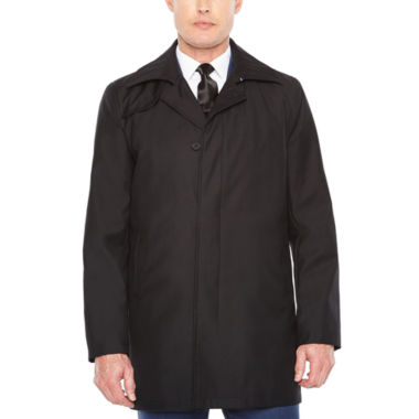 Stafford Raincoat