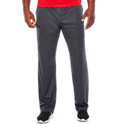 Nike Knit Workout Pants - Big and Tall