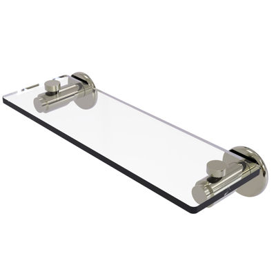 Allied Brass Shadwell Collection 24 Inch Towel Bar
