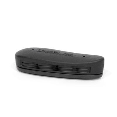 AirTech Precision-Fit Recoil Pad-Tikka T-3 & T3 Lite (Wd. Lam. & Syn.) Deluxe Hunter Battue Lite 30.06 9.3x62 Syn