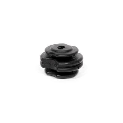 Cable Guard Dampener - Black