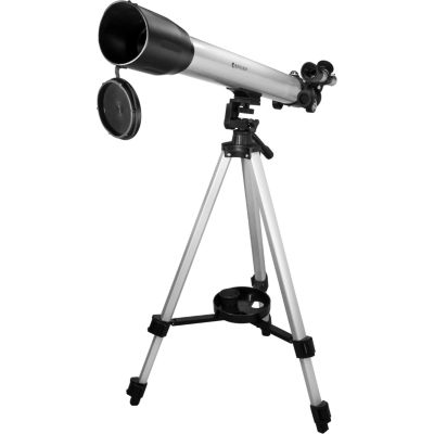 Barska 70060 - 231 Power - Starwatcher Telescope