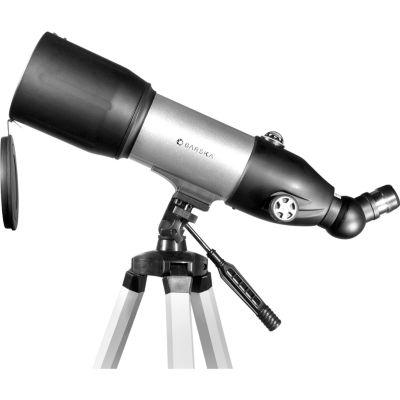 Barska 40080 - 133 Power - Starwatcher Telescope