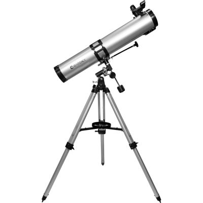 Barska 900114 - 675 Power - Starwatcher Telescope