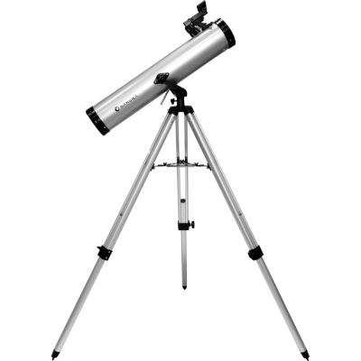 Barska 70076 - 525 Power - Starwatcher Telescope