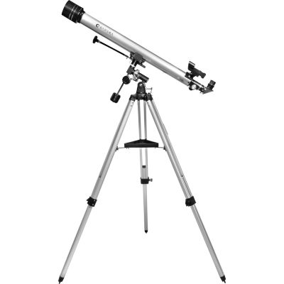 Barska 90060 - 675 Power - Starwatcher Telescope