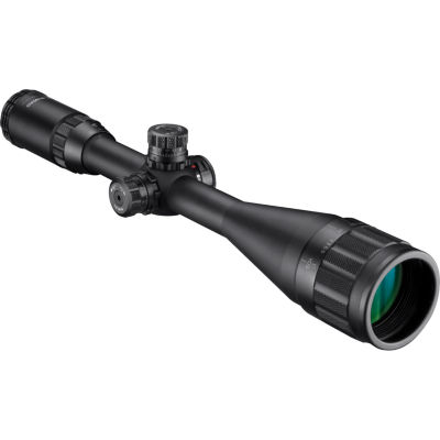 Barska 6-24x50mm AO IR Blackhawk Rifle Scope