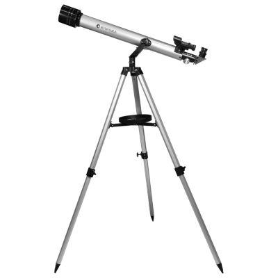 Barska 80060 - 600 Power - Starwatcher Telescope