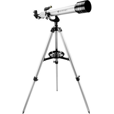 Barska 70060 - 525 Power - Starwatcher Telescope