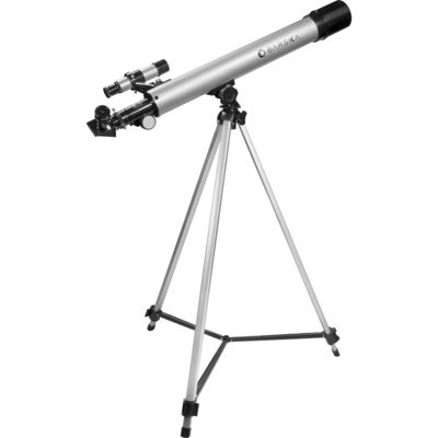 Barska 60050 - 450 Power - Starwatcher Telescope