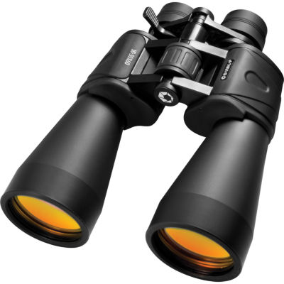 Barska 10-30X60 Gladiator Zoom Binoculars - Ruby Lens Ab10762