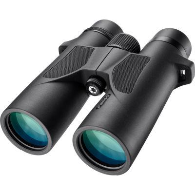 10X42Mm Wp Level Hd Binoculars
