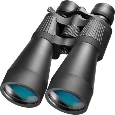 Barska Colorado 10-30X60Mm Binoculars Co11338