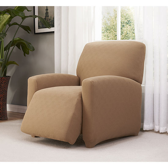Large Recliner Cover