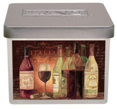 LANG Italia Small Jar Candle - 12.5 Oz
