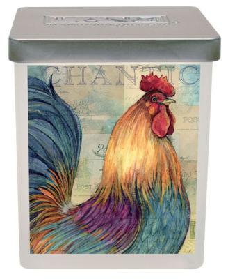 LANG Gratitude Large Jar Candle - 23.5 Oz