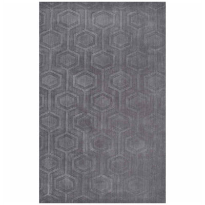 nuLoom Hand Woven Ambrose Rug