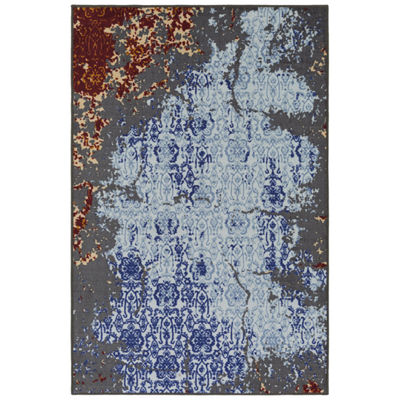 Decor 140 Alsuma Rectangular Rugs