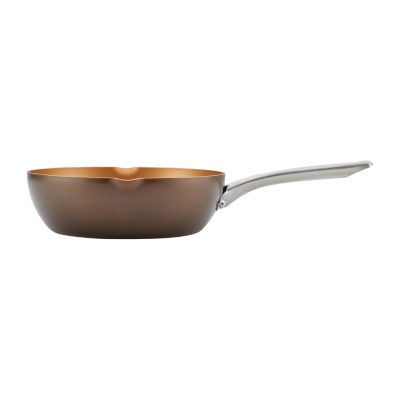 "Ayesha Curry™ Home Collection 9.75"" Frying Pan"