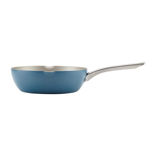 "Ayesha Curry™ Home Collection 9.75"" Chef Pan"