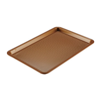 Ayesha Curry™ Copper 11x17 Cookie Sheet Pan