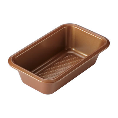 Ayesha Curry™ Copper 9x5 Loaf Pan