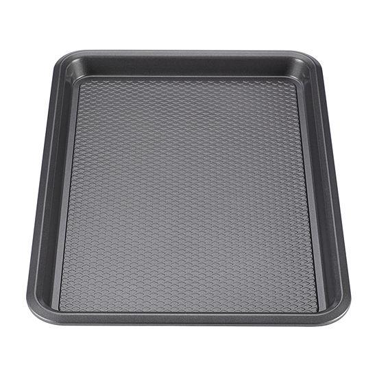 Ayesha Curry™ 10x15 Cookie Sheet Pan