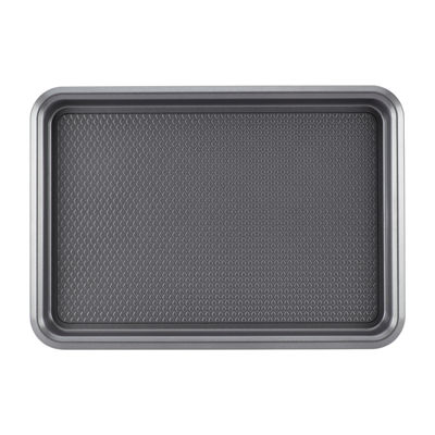 Ayesha Curry™ 10x15 Cookie Sheet Pan