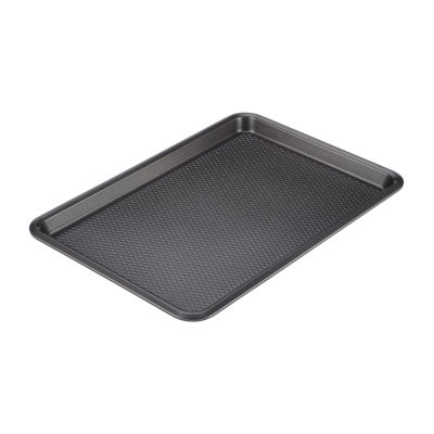 Ayesha Curry™ 11x17 Cookie Sheet Pan