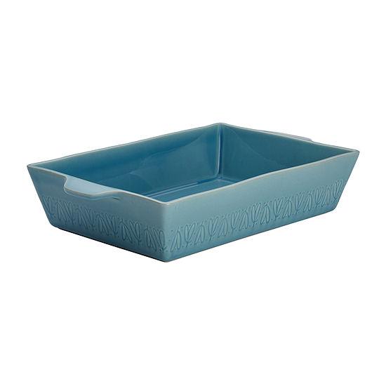 Ayesha Curry™ Home Collection Stoneware 9x13 Rectangular Baking Dish
