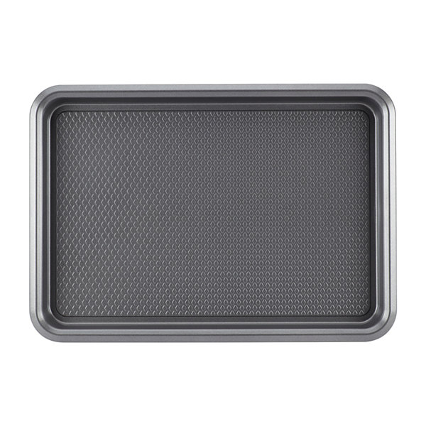 Ayesha Curry™ 2-pc. Non-Stick Cookie Sheet Set