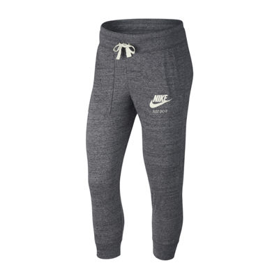 Women's Nike Gym Vintage Lightweight Capris