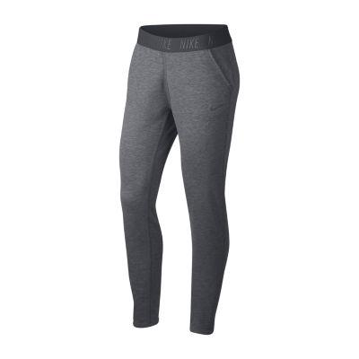 Nike Knit Sweatpants