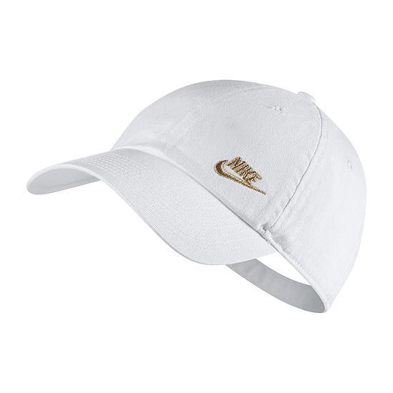 Nike Womens Baseball Cap