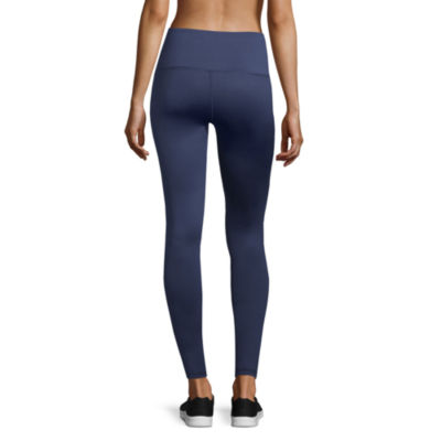 Xersion Cutout Performance Leggings