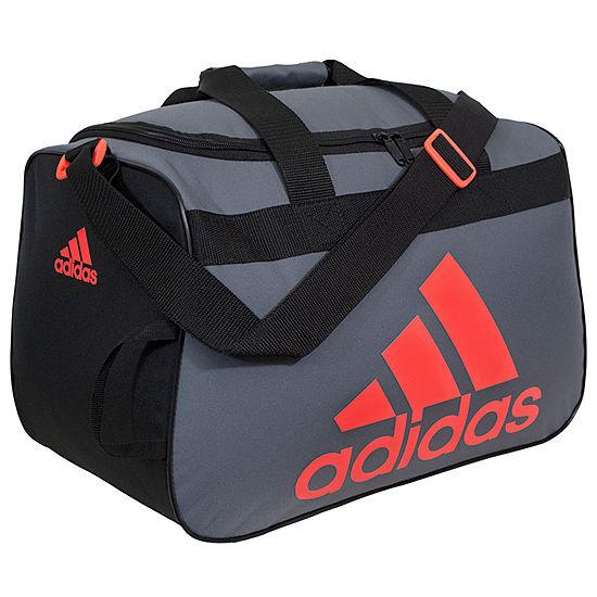 adidas® Diablo Small Duffel Bag - JCPenney 20457d9d0f67d