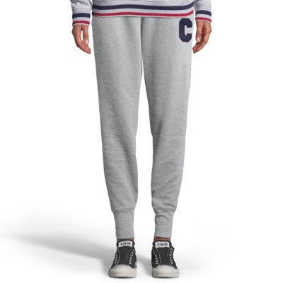 Champion Heritage Fleece Yarn Dyed Jogger Pants