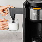 Ninja Hot and Cold Brewed System™