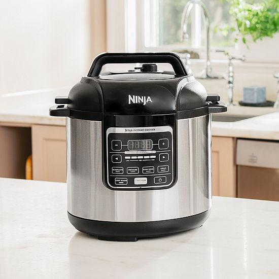 Ninja® Instant Cooker