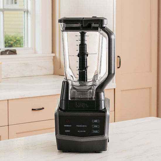 Ninja® Smart Screen™ Blender