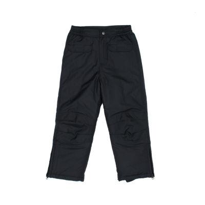 iXtreme Heavyweight Snow Pants-Preschool Boys