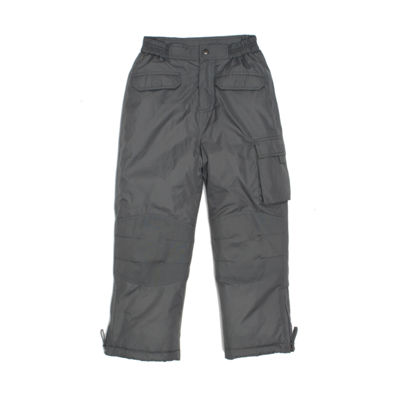 iXtreme Heavyweight Snow Pants-Preschool Boys