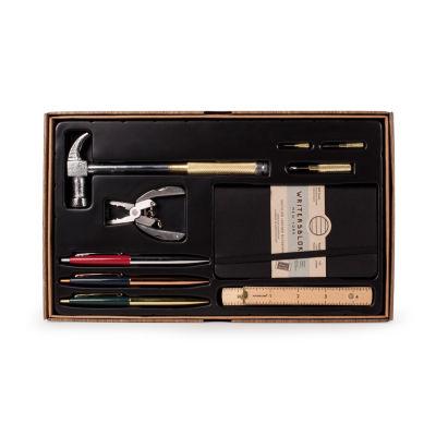Kikkerland® Handy Man Gift Set