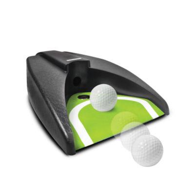Automatic Golf Rebounding Machine