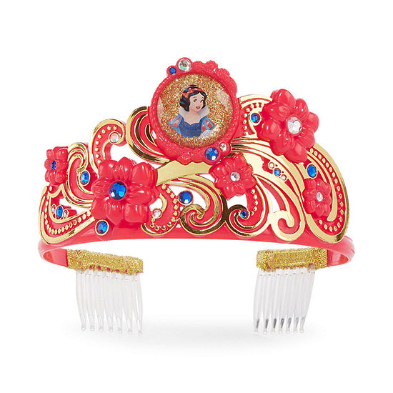 Disney Collection Snow White Tiara