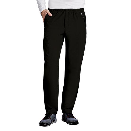 Barco® One™ 0217 Men's 7 Pocket Cargo Performance Scrub Pants - Short