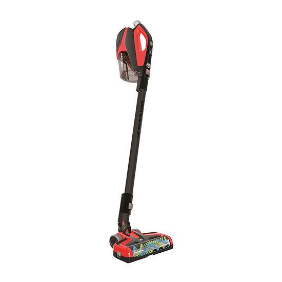 Dirt Devil® BD22510 Reach Max Plus 3-in-1 Cordless Stick Vacuum