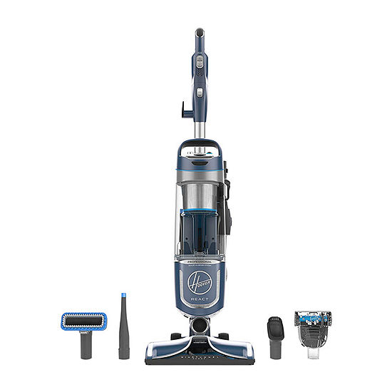 Hoover® UH73220 REACT Professional Pet Plus Upright Vacuum