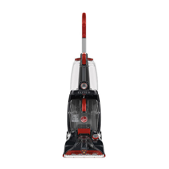 Hoover® FH50251 Power Scrub Elite Pet Carpet Cleaner