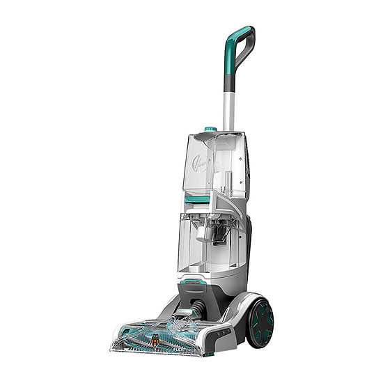 Hoover® FH52000 SmartWash+ Automatic Carpet Cleaner